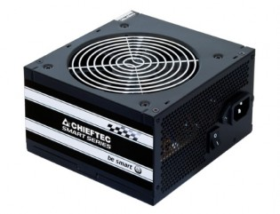 CHIEFTEC FORCE 650W