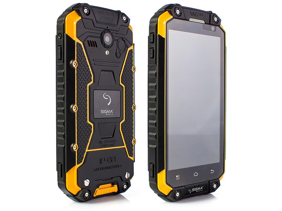 рейтинг защищенных смартфонов 2015