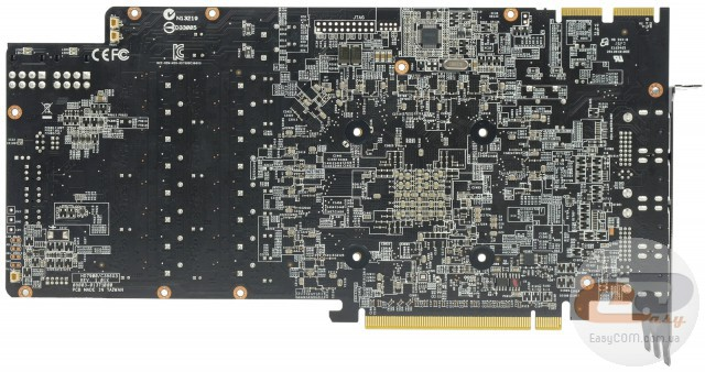 ASUS MATRIX-R9280X-P-3GD5