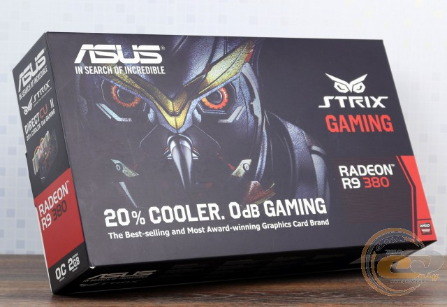 GeForce GTX 970 4GB GDDR5 inno3D iChill Ultra  AMD Radeon R9 285 2GB GDDR5 HIS Mini IceQ X2 OC  GeForce GTX 960 2GB GDDR5 ASUS TURBO OC  Radeon R9 390 8GB GDDR5 ASUS STRIX OC