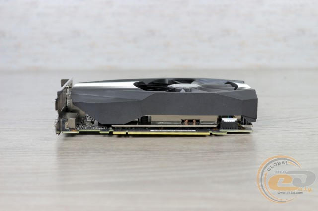 ASUS Phoenix GeForce RTX 2060
